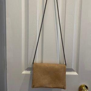 NWOT Street Level-crossbody bag